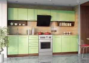Кухня Арина-13