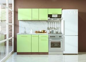 Кухня Арина-34