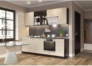 Кухня Арина-23