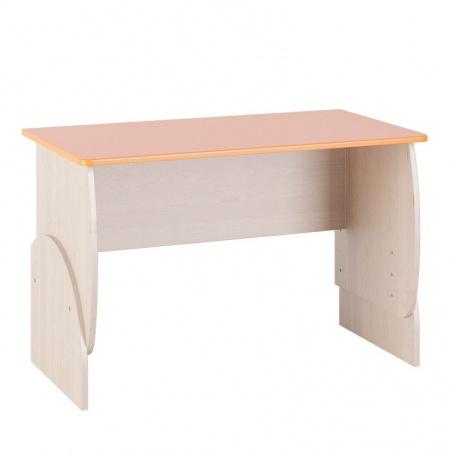 Стол письменный Маугли оранж