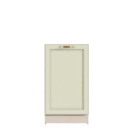Стол 450 (1 дв.) Барбара люкс салатовая
