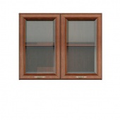 Полка-витрина 900 Катрин классик