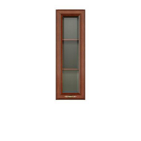 Полка-витрина 300 Катрин классик