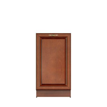 Стол 450 Катрин классик (1 дв.)