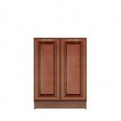 Стол 600 Катрин классик (2 дв.)