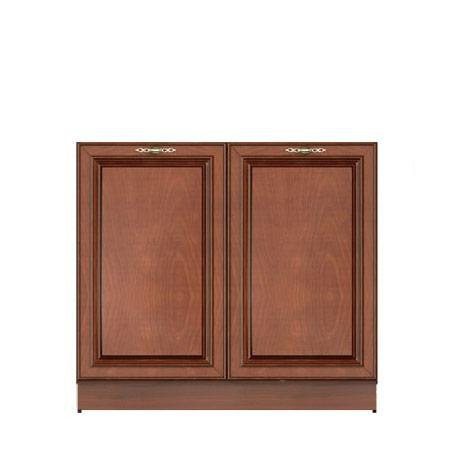 Стол 900 Катрин классик (2 дв.)