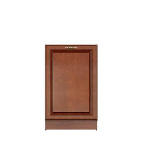 Стол 500 Катрин классик (1 дв.)