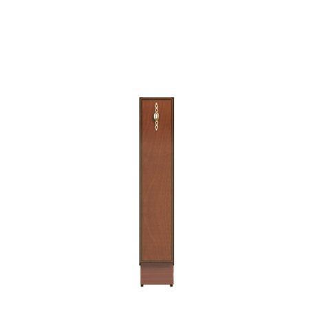 Стол 150 Катрин классик (1 дв.)