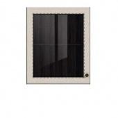 Полка-витрина 600 Юлия