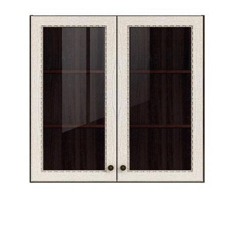 Полка-витрина 900 Юлия