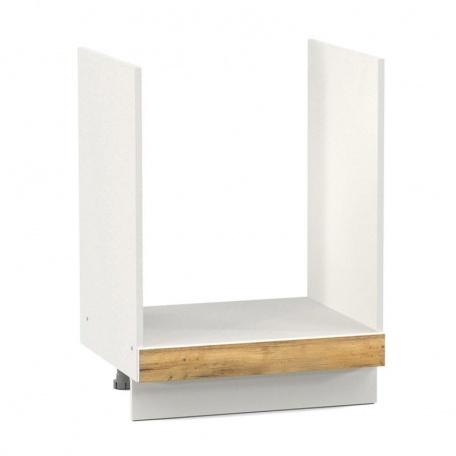 Стол 600 Адель под духовой шкаф