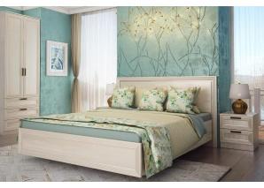 Спальня Орион компл.1