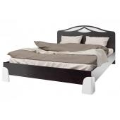 Кровать 1600 Жаннет