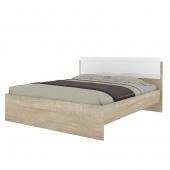 Кровать Бланка 1400