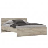 Кровать 1600 Венеция тип-1