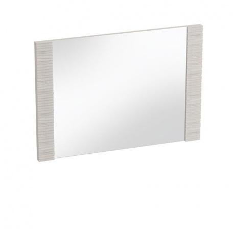 Зеркало Элана бодега белая