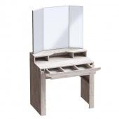 Туалетный столик Соренто бонифаций