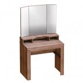 Туалетный столик Соренто стирлинг