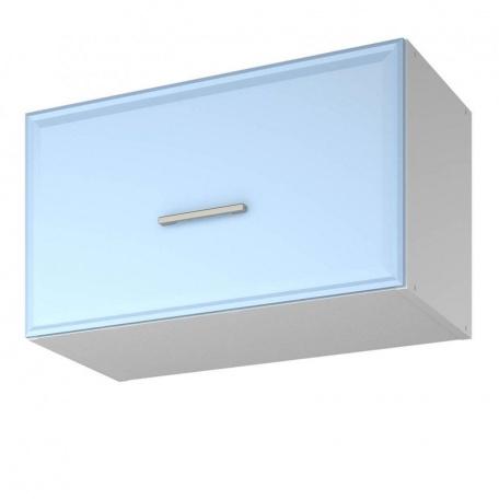 Шкаф для вытяжки 60