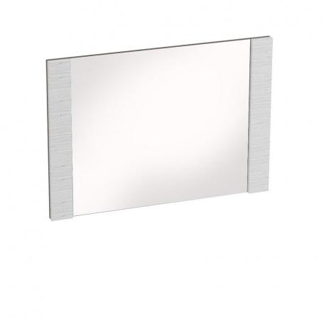 Зеркало Виго