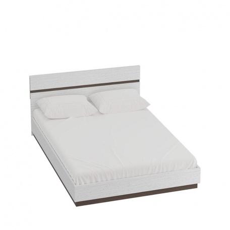 Кровать Виго 1400