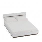 Кровать Виго 1600