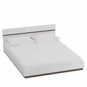 Кровать Виго 1800