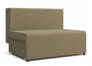 Детский диван Умка РЕ-2 общий вид