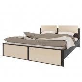 Кровать 1600 Элиза