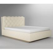 Кровать Капелла N-14М