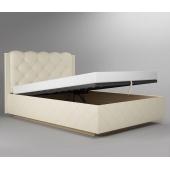 Кровать Капелла N-14ПМ с под.осн