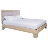 Кровать Калипсо туя N-16М