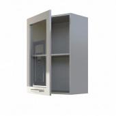 Полка-витрина 500 Барбара