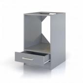 Стол под духовой шкаф 450