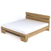 Двуспальная кровать 1800 Стреза