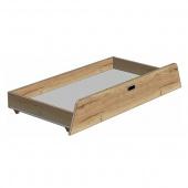 Ящик для кровати Стреза