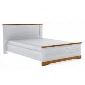 Кровать 1400 Кантри