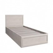Кровать 900х2000 Принцесса