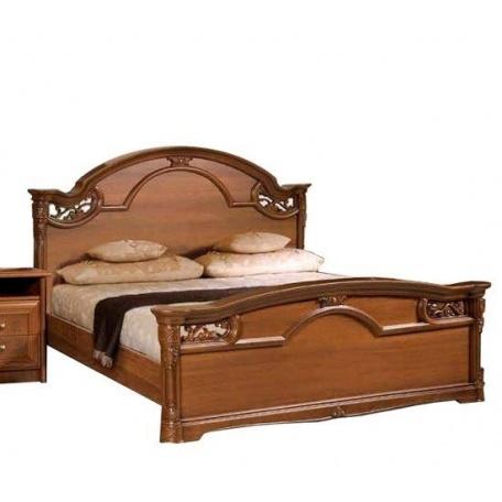 Кровать Европа-3