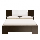 Кровать 1600 Стори
