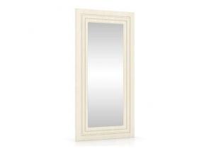 Зеркало Монблан берёза