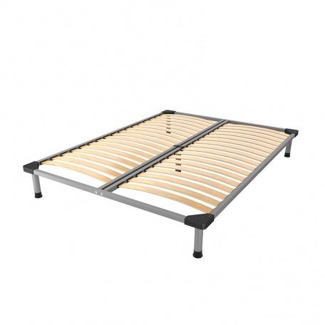 Основание кровати 1600 низкое