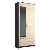 Шкаф 2-х дверный Модена