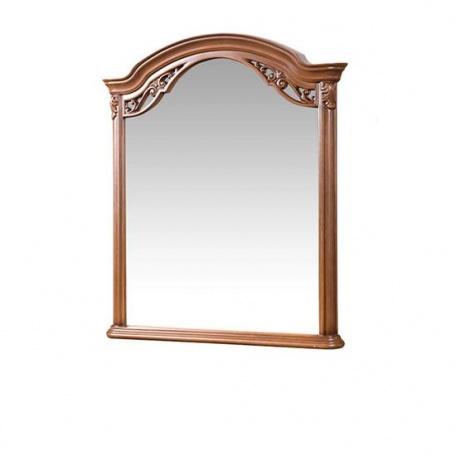 Зеркало Карина-1